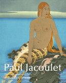 ポール・ジャクレー全木版画集