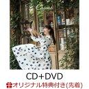 【楽天ブックス限定先着特典】Chime (CD+DVD) (マルチクリアケース付き)