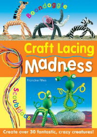 Crafting_Lacing_Madness