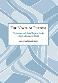 The_Novel_of_Purpose:_Literatu
