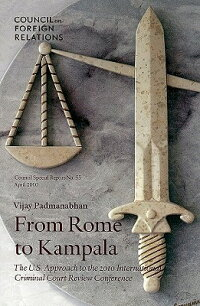 From_Rome_to_Kampala:_The_U.S.