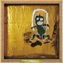 「アーブル美術館」プレゼンツ「クラシック音楽の或る棚」名曲シリーズ 25 ホルスト:組曲「惑星」