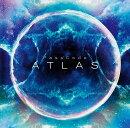 【楽天ブックス限定先着特典】ATLAS (PassCode ATLASチケットホルダー付き)