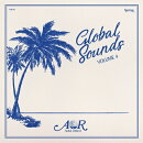 【輸入盤】Aor Global Sounds Vol.4