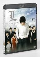 L change the WorLd(スペシャルプライス版)【Blu-ray】
