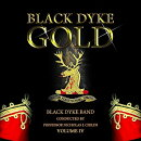 【輸入盤】Black Dyke-gold Vol.4: Black Dyke Band