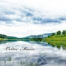 CELTIC MUSIC ケルトの音楽