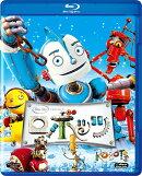 ロボッツ【Blu-ray】