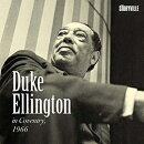 【輸入盤】Duke Ellington In Coventry
