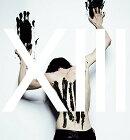 XIII (数量限定豪華盤 CD+Blu-ray)
