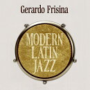【輸入盤】Modern Latin Jazz (2CD)