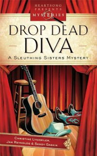 Drop_Dead_Diva:_A_Sleuthing_Si