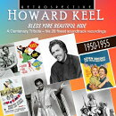 【輸入盤】Howard Keel: Bless Yore Beautiful Hide - A Centenary Tribute