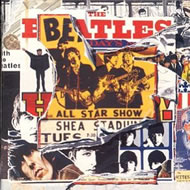 【輸入盤】Anthology2(Ltd)[Beatles]