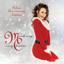 【輸入盤】Merry Christmas (2CD Deluxe Anniversary Edition)