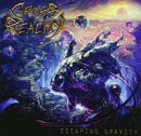 【輸入盤】Escaping Gravity