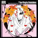 【輸入盤】Virgin Suicides (Score) - Soundtrack