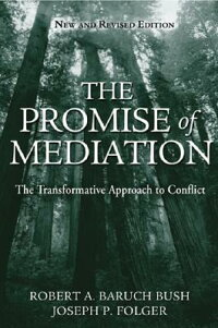 The_Promise_of_Mediation:_The