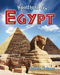 Spotlight_on_Egypt