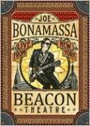 【輸入盤】Beacon Theatre: Live From New York