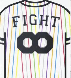 FIGHT [ 関ジャニ∞[エイト] ]