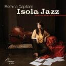【輸入盤】Isola Jazz