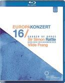 【輸入盤】ベートーヴェン:交響曲第3番『英雄』、メンデルスゾーン:ヴァイオリン協奏曲、他 ラトル&ベルリン・フィ…