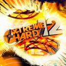 X-TREME HARD COMPILATION VOL.12
