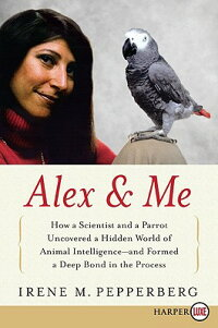 Alex_&_Me:_How_a_Scientist_and