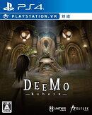 DEEMO - Reborn -