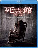死霊館【Blu-ray】