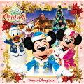 【予約】東京ディズニーシー ディズニー・クリスマス 2018