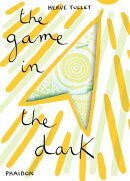 GAME IN THE DARK,THE(BB)
