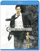 コンスタンティン【Blu-ray】
