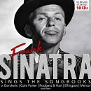 【輸入盤】Sings The Songbooks (10CD)