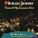 【輸入盤】Farewell My Summer Love