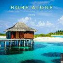 Home Alone 2019 Wall Calendar