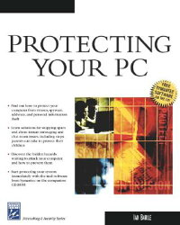 Protecting_Your_PC_With_CDROM