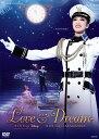 星組梅田芸術劇場公演 北翔海莉 Dramatic Revue 『LOVE & DREAM』 - I. Sings Disney/ II. Sings TAKAR...