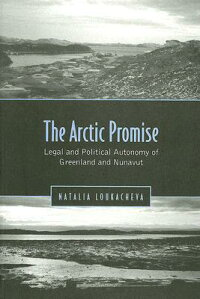 The_Arctic_Promise:_Legal_and