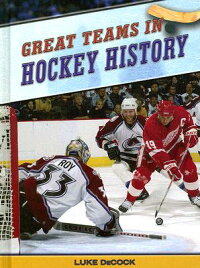 Great_Teams_in_Hockey_History