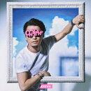 OH YEAH(初回限定CD+DVD)