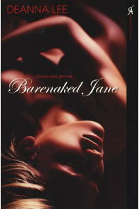 Barenaked_Jane