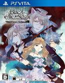 【予約】BLACK WOLVES SAGA -Weiβ und Schwarz- 通常版