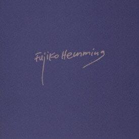 おとなBEST::フジコ・ヘミングの奇蹟〜リスト&ショパン名曲集 [ フジコ・ヘミング ]