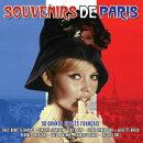 【輸入盤】パリからの贈り物〜フレンチ・ヒッツ