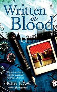 Written_in_Blood:_A_Forensic_H
