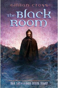 The_Black_Room