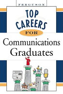 Top Careers for Communications Graduates