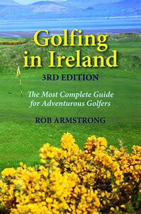 Golfing_in_Ireland:_The_Most_C